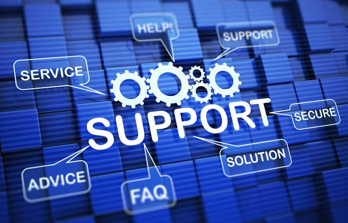 How Technical Support is Helpful To You